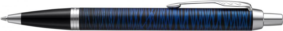 Услуга по стандартной лазерной гравировке